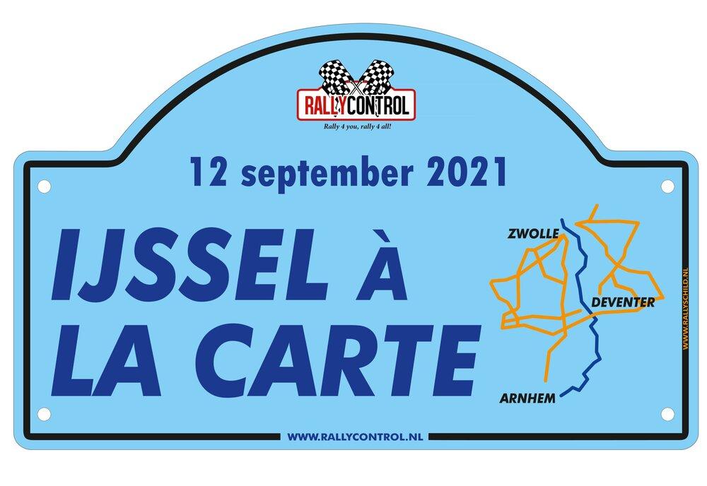 rallybord-ijssel-a-la-carte-12