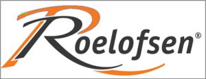 roelofsen-in-jpg