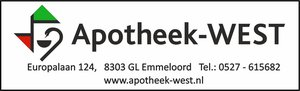 apotheek-west