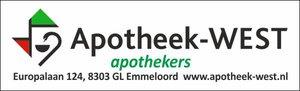 apotheek west