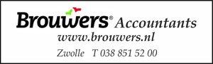 brouwers-accountants
