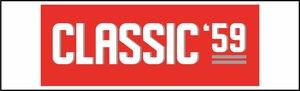 classic-59