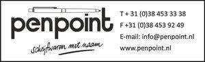 penpoint