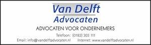 van-delft