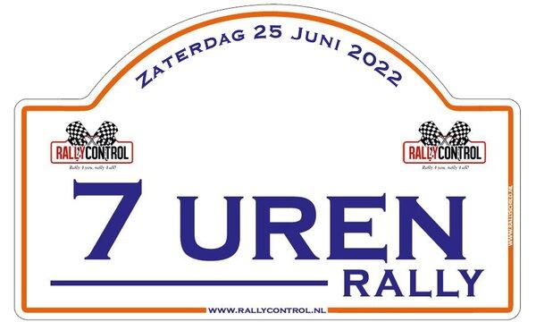 rallybord-7-uren-2022