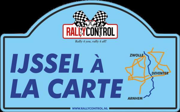 logo-ijssel-a-la-carte-neutraa