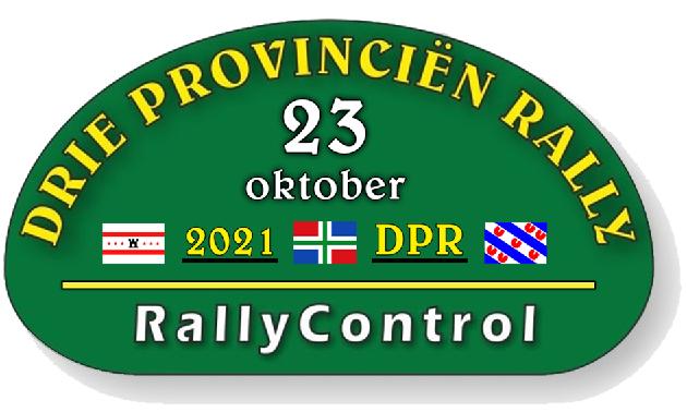 dpr-logoschild-2021